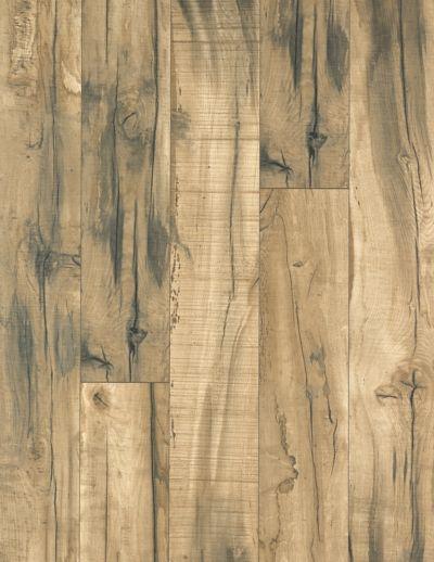 Blonde Onyx Oak