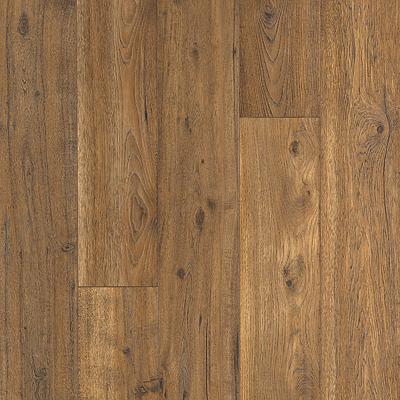 Piedmont Oak