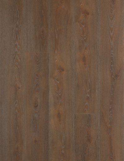 Cellar Oak
