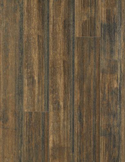 Calico Oak