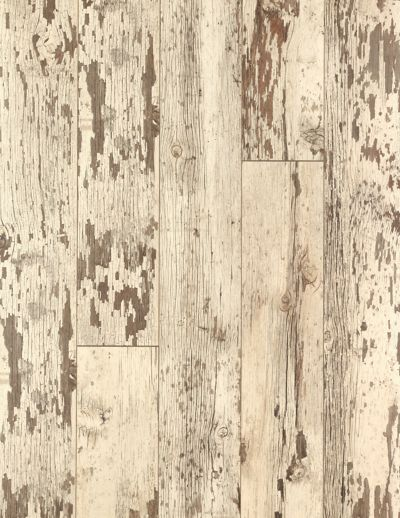 Waterford Pine
