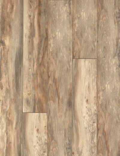 Barnwood Pine