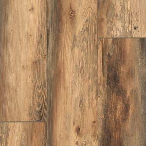Pergo Portfolio - Harvest Pine