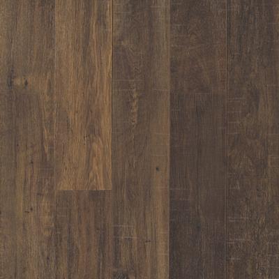 Cashmere Oak Pergo Outlast Laminate Flooring Pergo