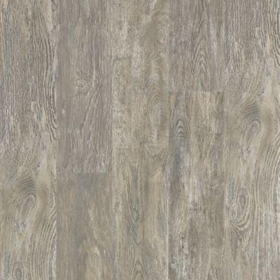 Greyhawk Oak