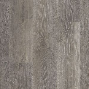 Pergo TimberCraft + WetProtect - Empire Oak