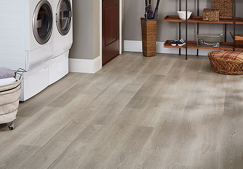 Pergo TimberCraft - Cayman Oak - Laminate