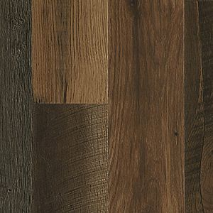 Pergo TimberCraft + WetProtect - Antique Barnwood