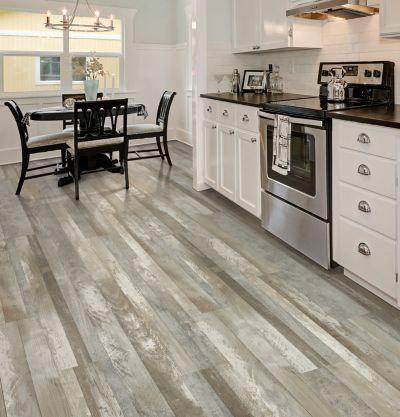 Dockside Grey Oak