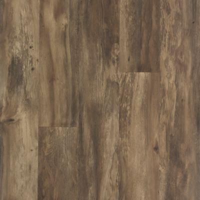 Weathered Grey Wood