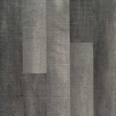 Standout Grey Oak