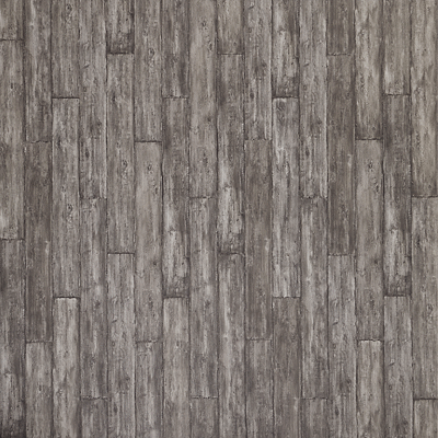Southern Grey Oak Pergo Xp Laminate Flooring Pergo 174 Flooring