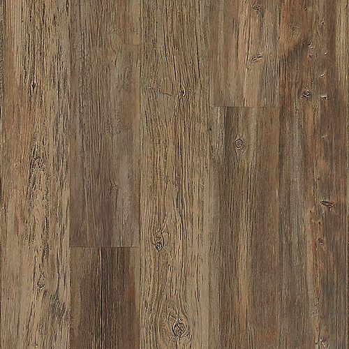 Meza Pine Pergo Portfolio Wetprotect Laminate Flooring