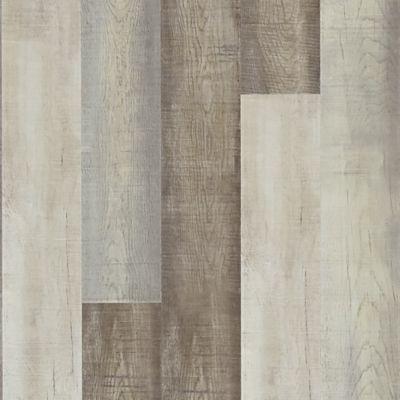 Pergo Portfolio + WetProtect - Waterfall Oak