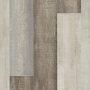 Pergo Portfolio + WetProtect - Waterfall Oak