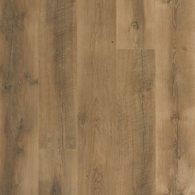 Timber Beam Oak