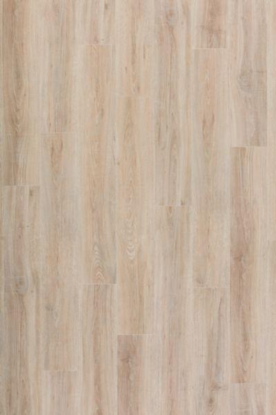 Crema Oak