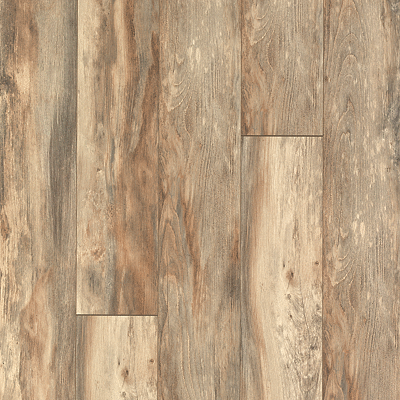 Laminate Flooring Pergo Floors