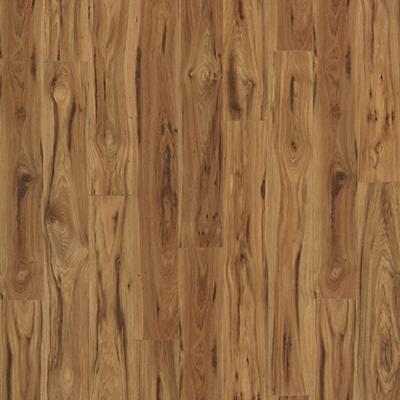 Landry Oak Pergo Portfolio Wetprotect Laminate Flooring