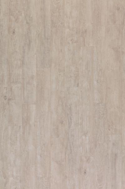 Marlow Oak