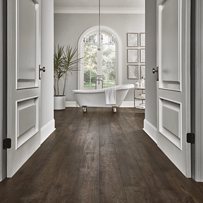 Westlake Oak Pergo Timbercraft Wetprotect Laminate