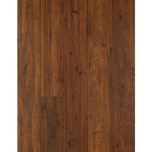 Cambridge Abbey Oak Pergo Portfolio Wetprotect Laminate