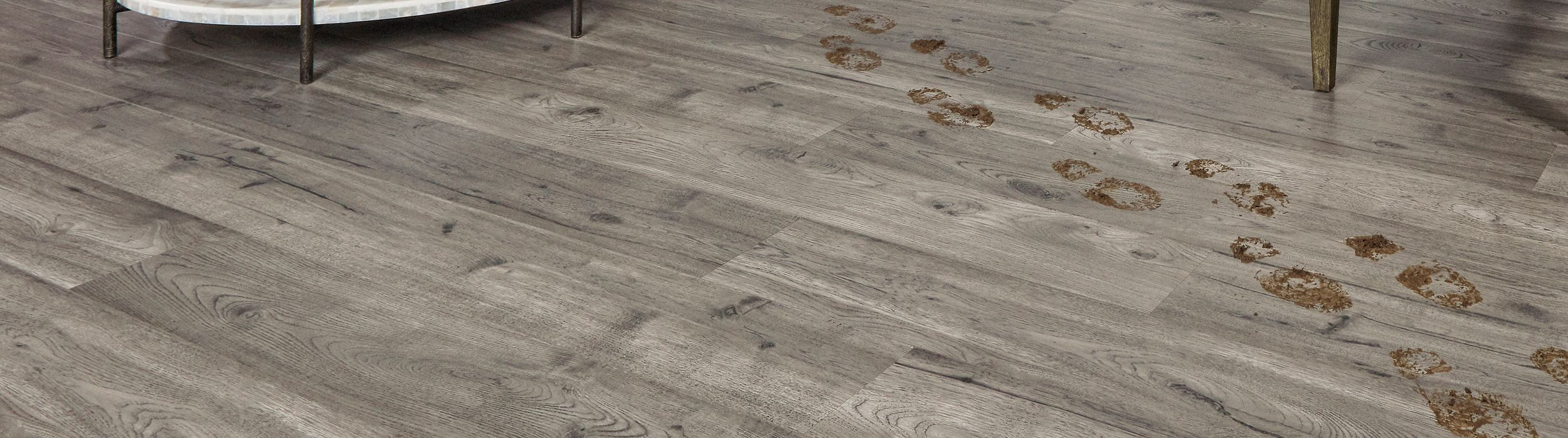 Pergo Flooring, How To Take Care Of Pergo Laminate Flooring