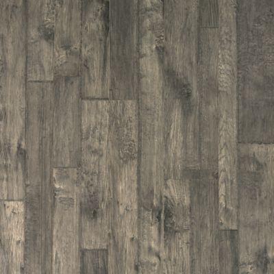 Bayshore Grey Hickory