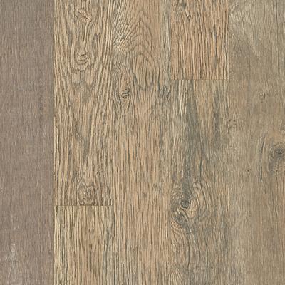 Stone Mill Oak