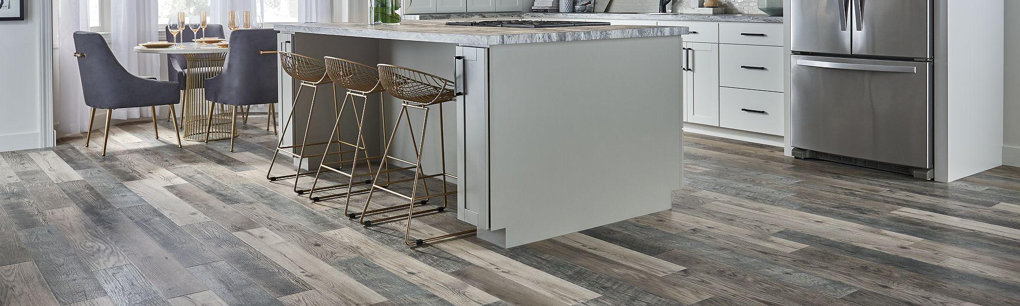 Pergo Flooring, Waterproof Pergo Laminate Flooring