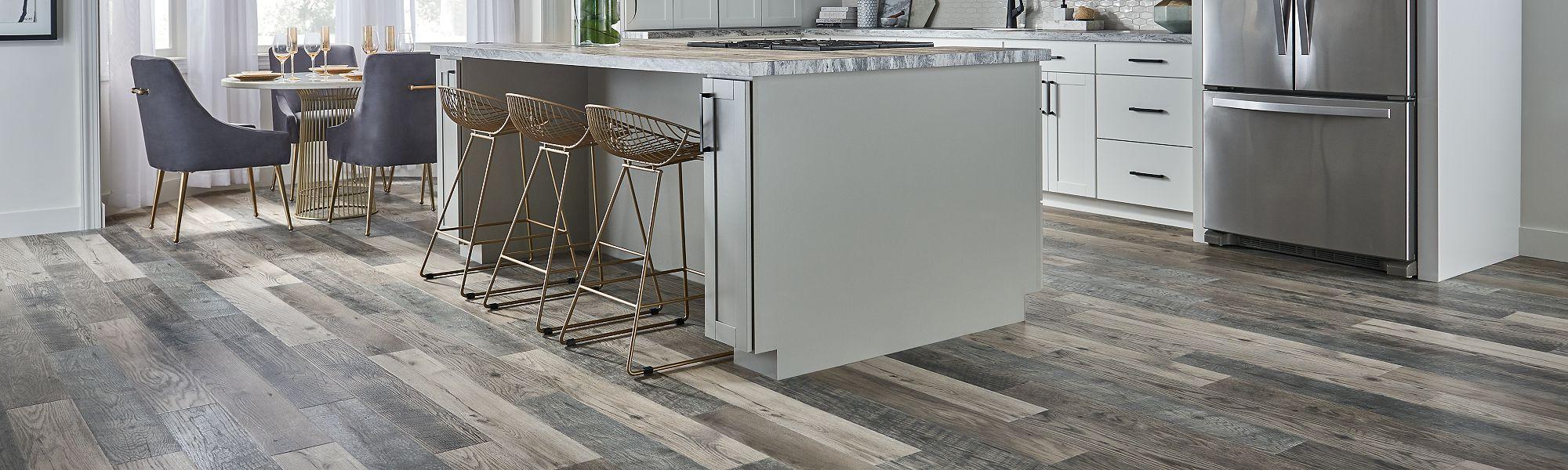 Laminate And Hardwood Flooring Official Pergo Site Pergo Flooring