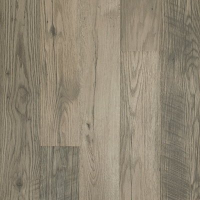 Highrock Grey Oak