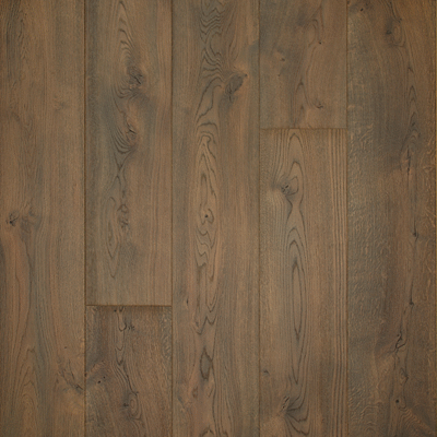 Chestnut Beluga Oak