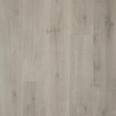 Montage Grey Oak