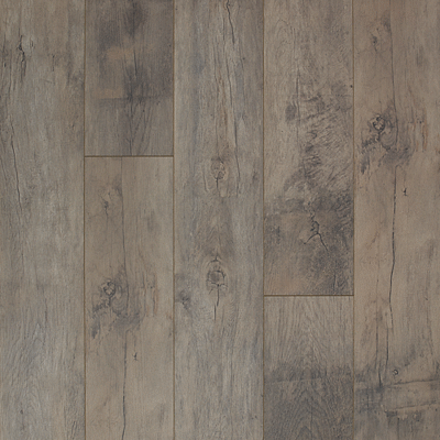 Summit Grey Oak