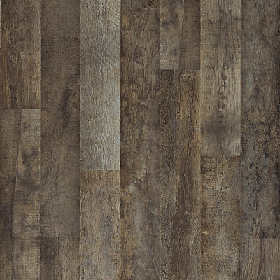 Distressed Lumber Wood