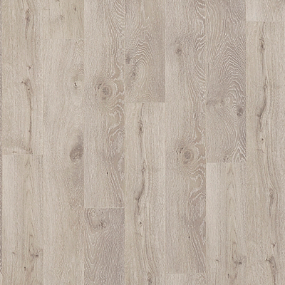 Dove White Oak