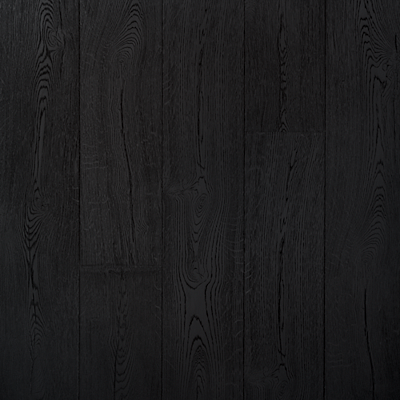 Pure Black Oak