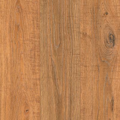 Soft Copper Oak