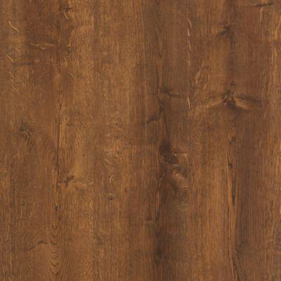Warm Autum Oak
