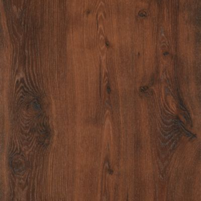 Ground Nutmeg Hickory