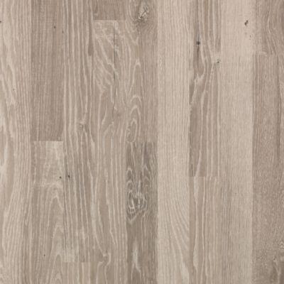 Addington Grey Flannel Oak Laminate Wood Flooring Mohawk Flooring