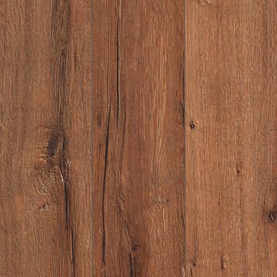 Russet Brown Oak
