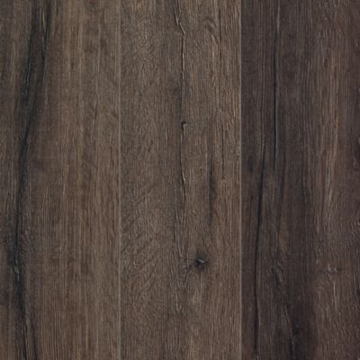 Smoky Gray Oak