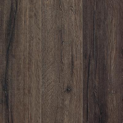 Smoky Gray Oak