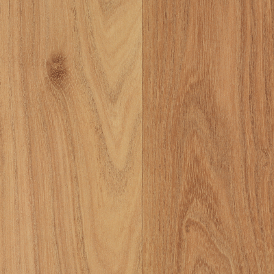 Castala 2 Plank Vineyard Acacia Laminate Wood Flooring