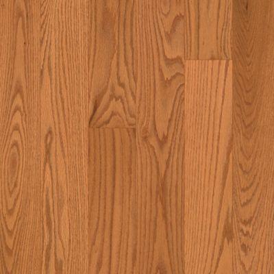 Butterscotch Oak 2.25