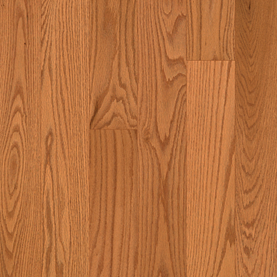Butterscotch Oak 2.25
