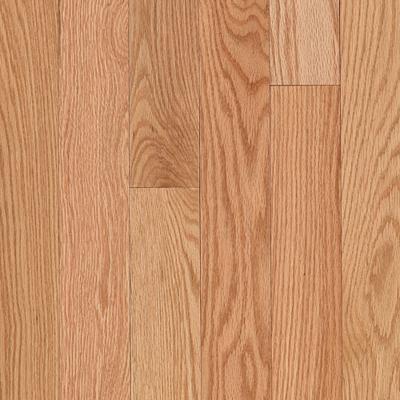 Natural Oak 3.25