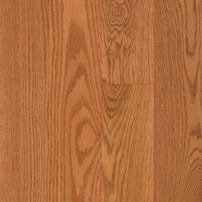 Butterscotch Oak 3.25